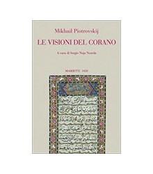 Visioni del Corano (Le)