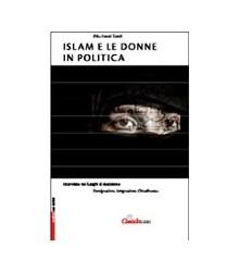 Islam e le Donne in Politica