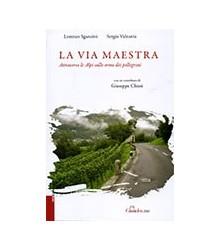 Via Maestra (La)