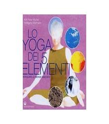 Yoga dei 5 Elementi (Lo)