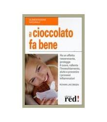 Cioccolato Fa Bene (Il)