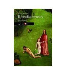 Paradiso Terrestre (Il)