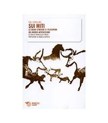 Sui Miti