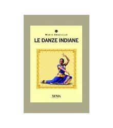 Danze Indiane (Le)