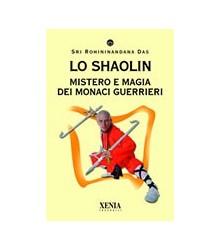 Shaolin (Lo)
