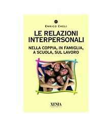 Relazioni Interpersonali (Le)
