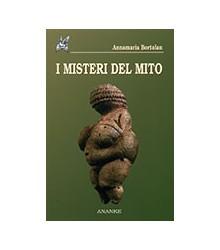 Misteri del Mito (I)