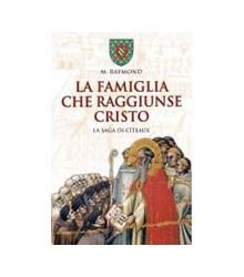 Famiglia Che Raggiunse...