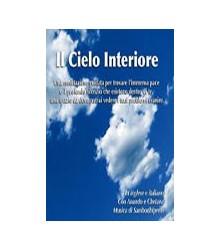Cielo Interiore (Il)