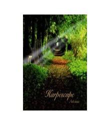 Harpescape