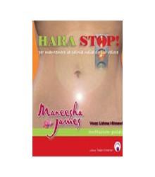 Hara Stop!