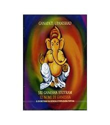 Ganapati Upanishad - Sri...