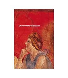Pittura Pompeiana (La)