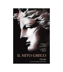 Mito Greco (Il)