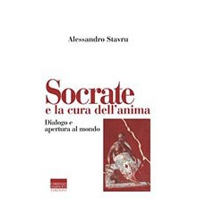 Socrate e la Cura dell'Anima