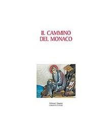 Cammino del Monaco (Il)