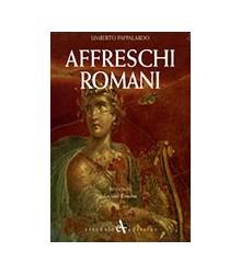 Affreschi Romani