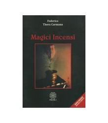 Magici Incensi