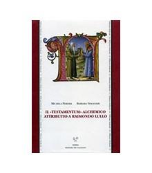 Testamentum Alchemico...