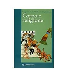Corpo e Religione