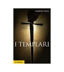 Templari (I)