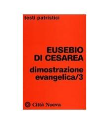 Dimostrazione Evangelica