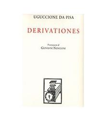Derivationes