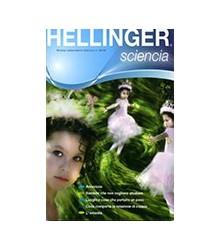 Hellinger Sciencia n. 3