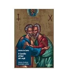 Concilio di Bari del 1098 (Il)