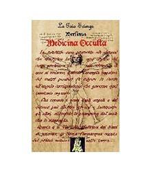 Medicina Occulta