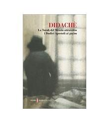 Didachè