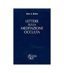 Lettere sulla Meditazione...
