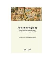 Potere e Religione