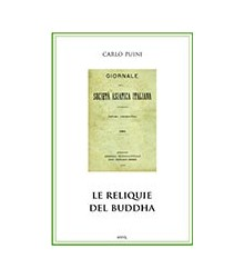 Reliquie del Buddha (Le)