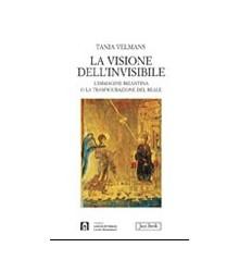 Visione dell'Invisibile (La)