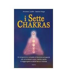 Sette Chakras (I)