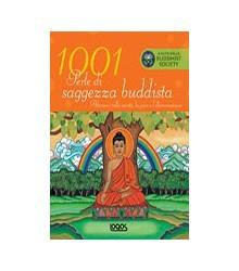 1001 Perle di Saggezza...