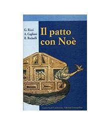 Patto di Noè (Il)