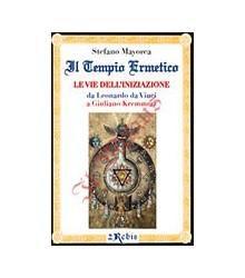 Tempio Ermetico (Il)
