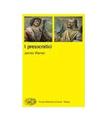 Presocratici (I)