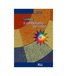 Simbolismo dei Colori (Il)