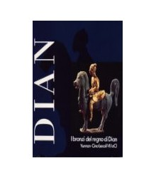 Bronzi del Regno di Dian (I)