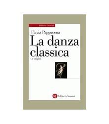 Danza Classica (La)
