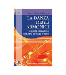 Danza degli Armonici (La)
