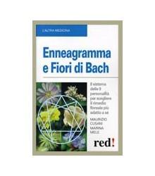 Enneagramma e Fiori di Bach