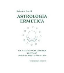 Astrologia Ermetica Cristiana