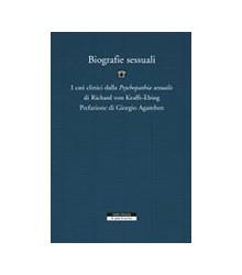 Biografie Sessuali