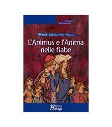Animus e l'Anima nelle...