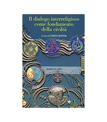 Dialogo Interreligioso come...