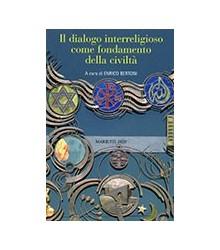 Dialogo Interreligioso come...
